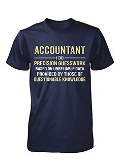 Funny Gift For An Accountant - Unisex Tshirt Navy Adult XL Inked Creatively http://www.amazon.com/dp/B01BTMTAK8/ref=cm_sw_r_pi_dp_dD.bxb1RFPB5J