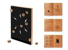 Bronce Laus 2012 | Publicación corporativa, catálogo, memoria house-organ |  Título: La memoria que recauda |  Autor: F33 |  Cliente: Agencia Regional de Recaudación de Murcia