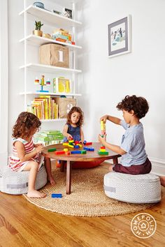 use old coffee table Family-Friendly in Evanston - @Homepolish Chicago
