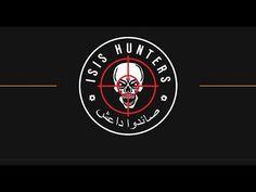 """Syrien: Neues Bataillon """"IS-Jäger"""" verängstigt Terroristen so sehr, dass sie flüchten  — RT Deutsch"""