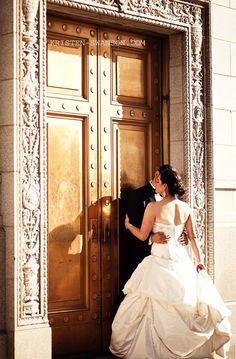 wedding inspiration    http://blog.lizfields.com/