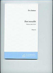 pavemouille