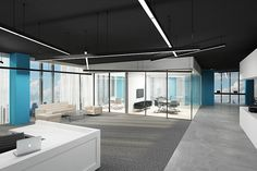 dachis group interior - Google Search
