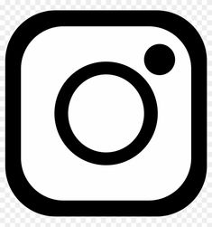 Instagram Logo Transparent, Whatsapp Png, Hd Icons, Portrait Photography Men, Computer Icon, Education Logo, Business Icon, Photoshop, Logo Images