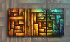 michael lang paintings - Buscar con Google