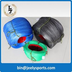 911.93$  Watch here - http://alik5g.worldwells.pw/go.php?t=604360400 - Free Shipping 1000m 2500lb uhmwpe BRAID KITESURFING LINE SUPER STRONG 3.5mm 12 weave 911.93$