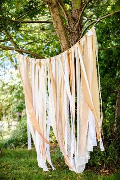 Simple Backyard Wedding Ideas great simple wedding ideas backyard wedding decoration ideas on a budget simple ideas amys 32 Totally Ingenious Ideas For An Outdoor Wedding Canopy