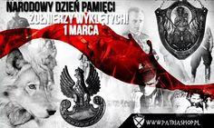 Polish Names, World War, Poland, Warriors, Tatoo, History, Ignition Coil