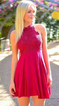 A-line Homecoming Dresses, Red A line Homecoming Dresses, A line Short Homecoming Dresses, Short Homecoming Dresses, Red Homecoming Dresses, A-line/Princess Homecoming Dresses, Red A-line/Princess Homecoming Dresses, A-line/Princess Short Homecoming Dress, Homecoming Dresses 2017, Cheap Homecoming Dresses, A Line dresses, Homecoming Dresses Cheap, Red Lace dresses, Cute Homecoming Dresses, Cute Cheap Dresses, Short Red dresses, Cheap Red Dresses, Cheap Cute Dresses, Cute Short Dresses,...