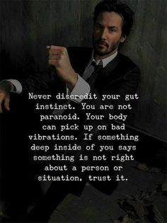 Keanu Reeves Quotes and Sayings On Life. Powerful Quotes by Keanu Reeves. Quotable Quotes, Wisdom Quotes, True Quotes, Words Quotes, Great Quotes, Quotes To Live By, Motivational Quotes, Inspirational Quotes, Super Quotes