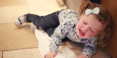 Why you should never ignore or punish toddler tantrums. Ignore the 'attention seeking behaviour' and reward the toddler when they are good, or discipline the toddler by punishing them through exclusion. The naughty step and time out are commonplace in millions of homes around the world. Do they really work though? Child psychology and neuroscience says otherwise.