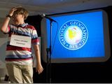 National Geographic-Daily GeoBee Quiz