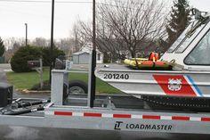 Loadmaster Trailer Co.  2354 East Harbor Rd  Port Clinton, Oh 43452  Phone: 800-258-6115  Fax: 419-732-2183  Email: loadmaster@cros.net  Website:http://www.loadmastertrailerco.com/