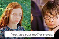 Twinning better than Weasleys..