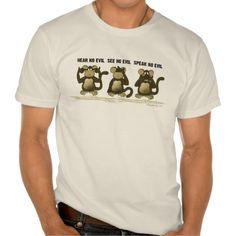 >>>Hello          	Hear No Evil Monkeys Tees           	Hear No Evil Monkeys Tees Yes I can say you are on right site we just collected best shopping store that haveDeals          	Hear No Evil Monkeys Tees Here a great deal...Cleck Hot Deals >>> http://www.zazzle.com/hear_no_evil_monkeys_tees-235808098882576555?rf=238627982471231924&zbar=1&tc=terrest