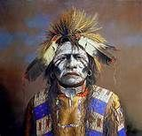 1000+ images about Native American