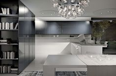 Sculpture of Beautifull Dealing with Kitchen Remodel Cost