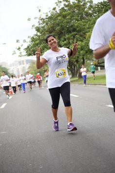 Nike Corre 10K
