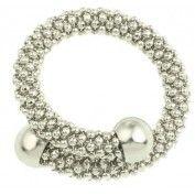 Kolczyki srebrne diamentowane kuleczki Diamond, Bracelets, Jewelry, Fashion, Moda, Jewlery, Jewerly, Fashion Styles, Schmuck
