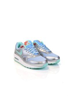 Nike 631888-401 - Sneakers - Kinderen - Donelli