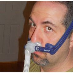 Don't look so sad man!  Remember what the mask is doing for you!! Have you had your CPAP or BiPAP machine for over 5 years? Most insurances will replace your machine every 5 years. Contact Tibro Medical to see if you qualify for a new machine through your insurance.  #sleep #sleepy #sleeping #sleepyhead #sleeptime #sleepytime #sleepdeprived #sleeplessnights