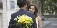 10 rules for dating a divorced or single mom