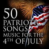 awesome CLASSICAL – MP3 – $0.99 – The United States Air Force Song (Off We Go Into the Wild Blue Yonder)