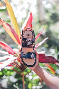 Insecta shoes are ethically produced in Brazil. By sourcing raw materials locally, Insecta is able to both cut down on environmental impact and invest in the community. Aren't sold yet? Insecta shoes are vegan and you'll have a hard time finding more fun and colorful patterns. #veganshoes #ethicalfashion #sustainablefashion #fairfashion #slowfashion #ethicalshoes