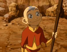 Image - 319268] | Avatar: The Last Airbender / The Legend of Korra ...