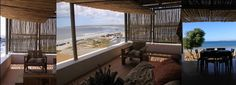 paternoster tientjie West Coast, Great Places, South Africa, Windows, Window