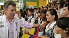 Programa 'Jóvenes en Acción' entregará recursos para bachilleres