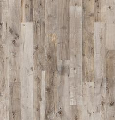 DAKOTA by FLAVIKER - a new wood-look tile series imbued with charm and a pioneering spirit #cersaie #flooring #porcelain #madeinitaly