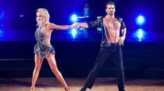 Sorry Mischa Barton: Nyle DiMarco is our early fave on 'Dancing With the Stars' http://ift.tt/1SeNBTb  Mondays season premiere of Dancing with the Stars may have been one of the most impressive yet.  Not only did seven couples crack scores of 21 but this years field is filled with strong contenders.  SEE ALSO: ABC just renewed a ton of shows  Among them? GMAs Ginger Zee and Valentin Chmerkovskiy Boys II Men singer Wanya Morris and Lindsay Arnold and Americas Next Top Model WinnerNyle DiMarco…