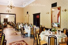 incredible wedding venue Wedding Venues, Conference Room, The Incredibles, Table, Furniture, Home Decor, Wedding Reception Venues, Wedding Places, Decoration Home
