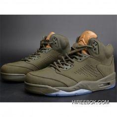 sports shoes 9a71c d7421 Air Jordan 5 Retro Premium Take Flight 881432-305 Authentic New Year Deals,  Price   145.94 - Reebok Shoes,Reebok Classic,Reebok Mens Shoes