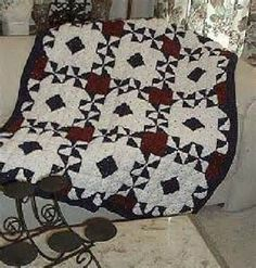 pinterest crochet quilt patterns free - Bing Images