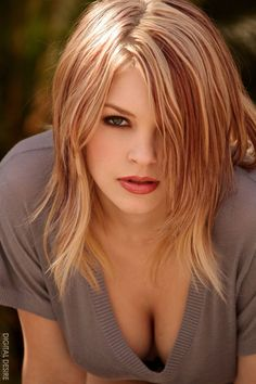 bree daniels - Yahoo Image Search Results