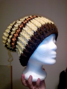 beanie-loop combo Crochet Hats, Beanie, Beanies, Beret