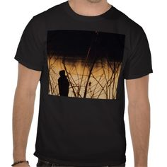 A New Day T-shirt by Robyn King available through Byrdsnest on zazzle.com