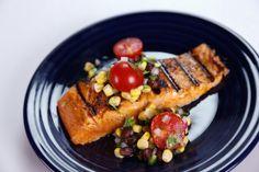 http://beta.abc.go.com/shows/the-chew/recipes/Chipotle-BBQ-Salmon-Christina-Coleman