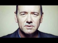 Kevin Spacey for Olympus: 50 Ads Starring Oscar Winners | Adweek