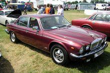 Daimler Company - Wikipedia, the free encyclopedia