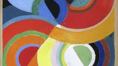 Image result for sonia delaunay