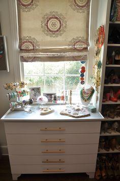 custom closets - Fox Den Blog