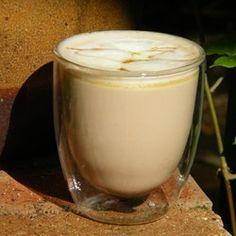 Coffee Slush Recipe - Allrecipes.com
