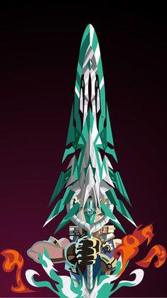 Screensaver 3 by LittleMaxGaming on DeviantArt Otaku Anime, Anime Guys, Fire Emblem, Epic Backgrounds, Xeno Series, Character Art, Character Design, Xenoblade Chronicles 2, Best Rpg