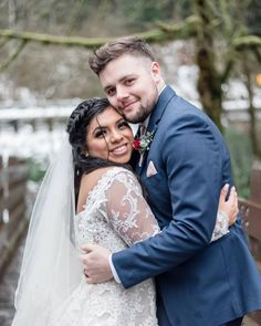"""""""The photos are absolutely perfect! I'm soooo in love with them."""" That's the message I got after sending Lucy & Brandon their wedding gallery. It makes my heart flutter! Salem Oregon, Eugene Oregon, Sierra Storm, Storm Photography, Heart Flutter, Oregon Travel, Wedding Gallery, Family Photographer, Wedding Dresses"""