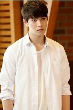Jong Hyun Happy birthday handsome Boy