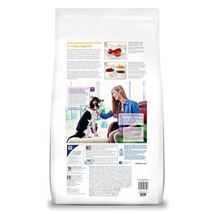 Hill's Science Diet Adult Advanced Fitness Small Bites Chicken & Barley Recipe Dry Dog Food, 38.5 lb bag   Check it out-->  http://mypets.us/product/hills-science-diet-adult-advanced-fitness-small-bites-chicken-barley-recipe-dry-dog-food-38-5-lb-bag/  #pet #food #bed #supplies