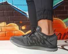 Flyknit Lunar1 Supreme by ouiguy #DaylightStyle